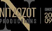 לוגו אירועים עסקיים